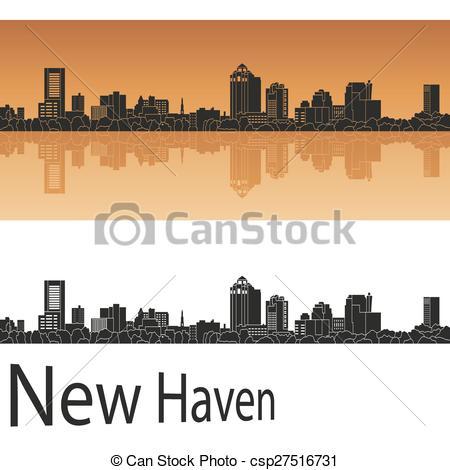 Haven clipart background image Haven Haven Vectors in New