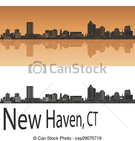 Haven clipart background image Haven of Vector Haven New