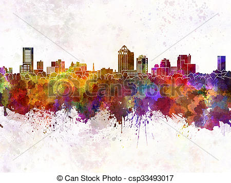 Haven clipart background image Haven of watercolor Haven New