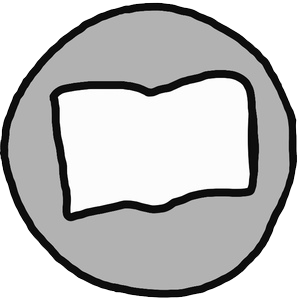 Haven clipart bible Church Bible of bible+icon Haven