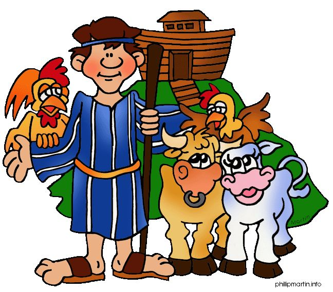 Haven clipart bible 119 images Bible on more