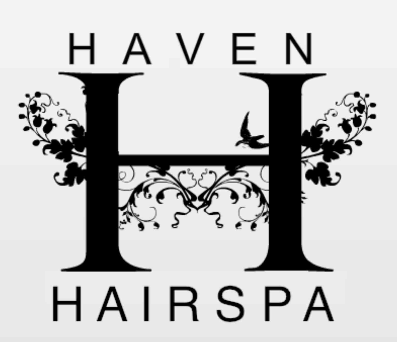 Haven clipart black and white Clipart Haven Panda haven%20clipart Clipart