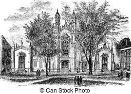 Haven clipart black and white University Yale free Art Clip