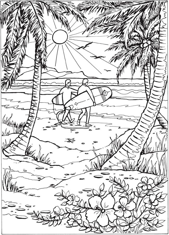 Haven clipart black and white Summer Haven Pinterest on art