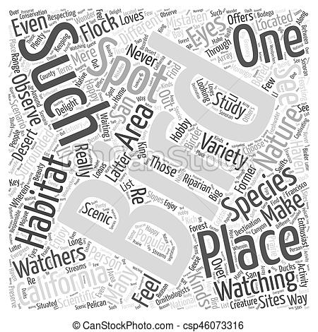 Haven clipart black and white Haven a Word Haven a