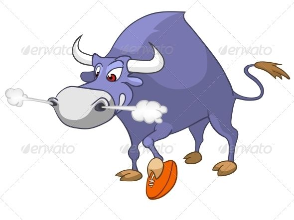 Haven clipart bull On Pinterest about best 15