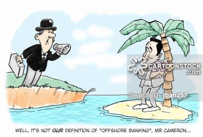 Haven clipart cartoon 2 Haven 35 Cartoons Tax