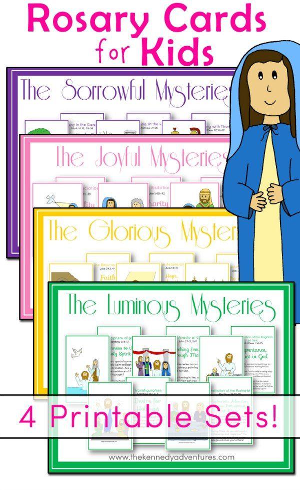 Haven clipart catholic school Catholic for 25+ Printable Catholic