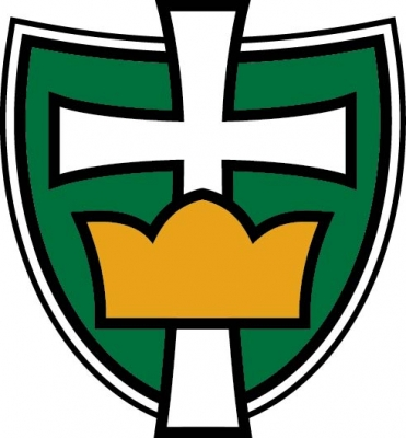 Haven clipart catholic school 2002 of Class Shaughnessy of