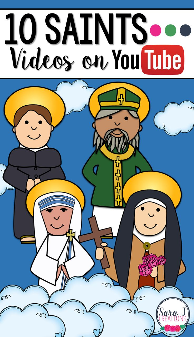 Haven clipart catholic school Best that videos the find