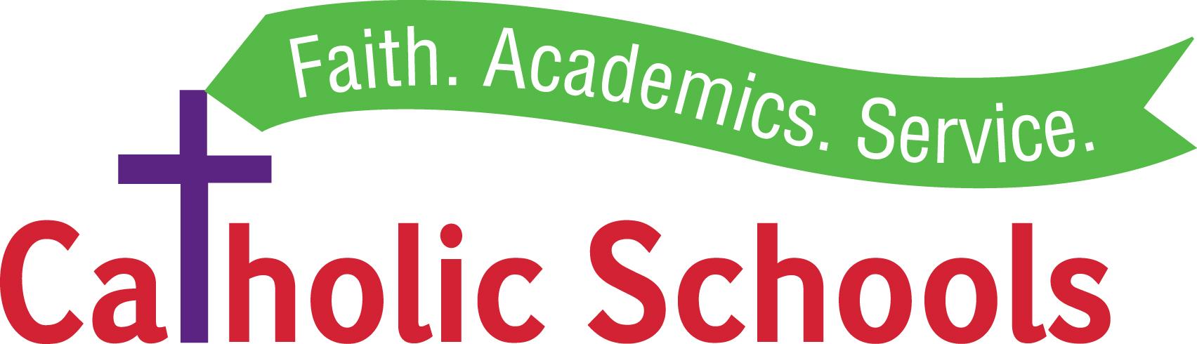 Haven clipart catholic school Check Education