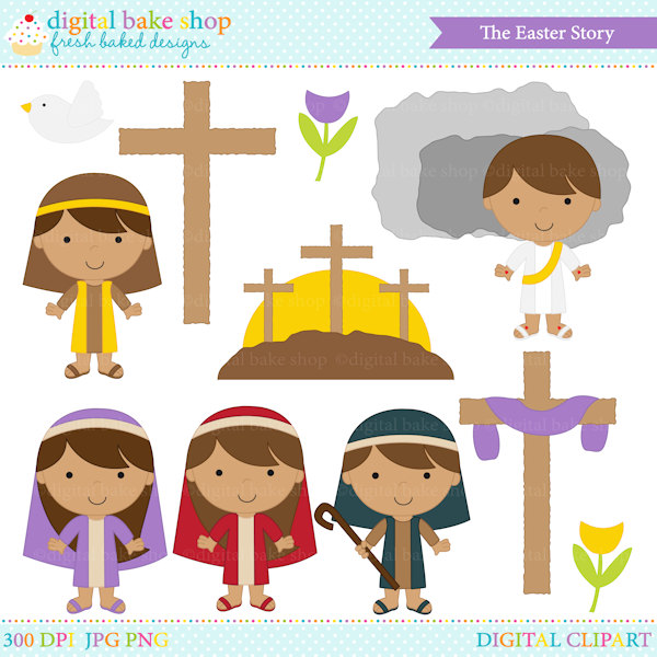 Haven clipart christianity Jesus easter christian bible item?