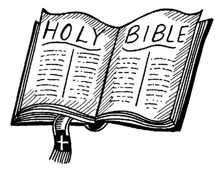 Haven clipart christianity Logo bibles Clip art and