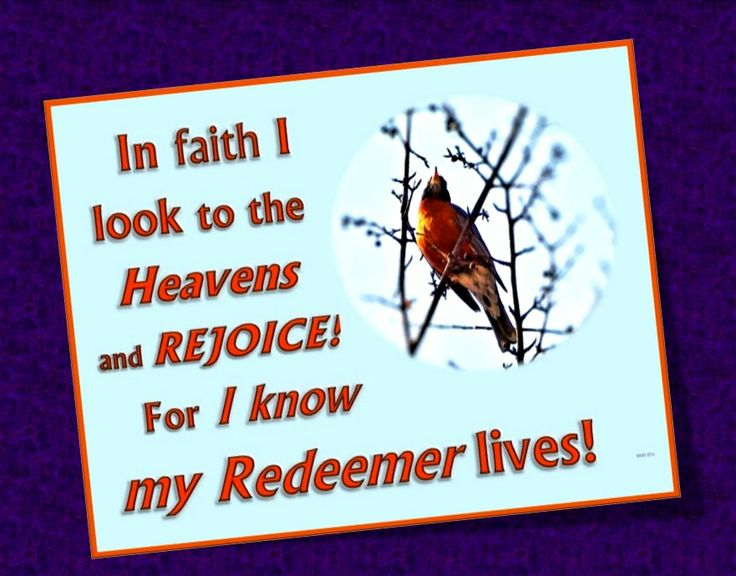 Haven clipart christianity Images Clipart and Pinterest by