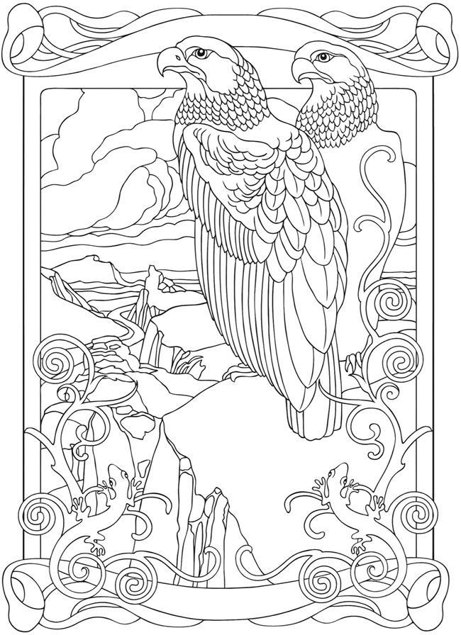 Haven clipart colouring 118 Book Haven best Coloring