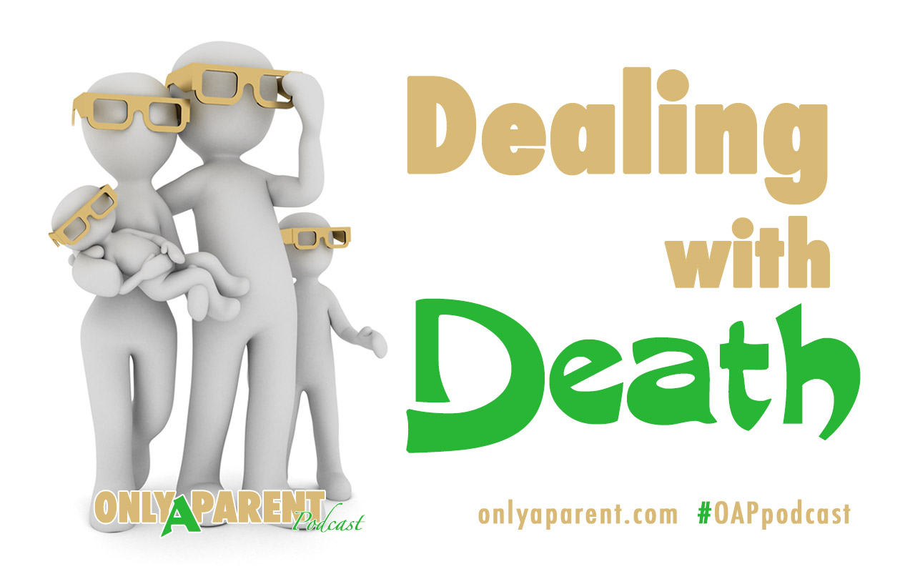 Haven clipart death A subject is when with
