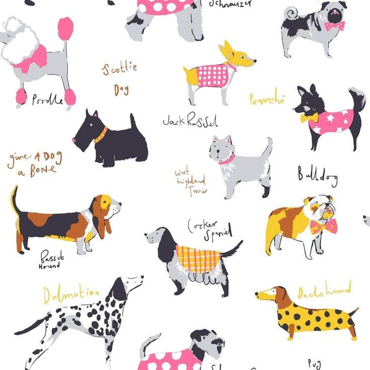 Haven clipart desktop wallpaper Dog ideas Multicolour by Its