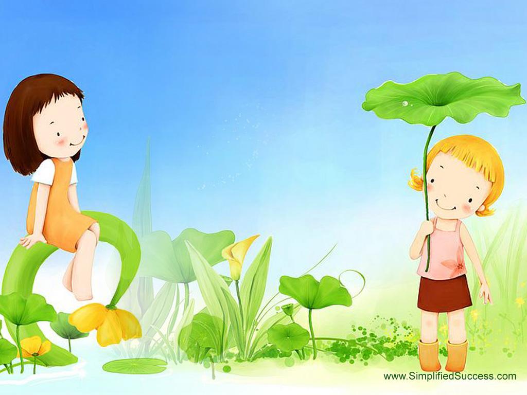 Haven clipart desktop wallpaper Wallpaper Cartoons For Cartoons Pinterest