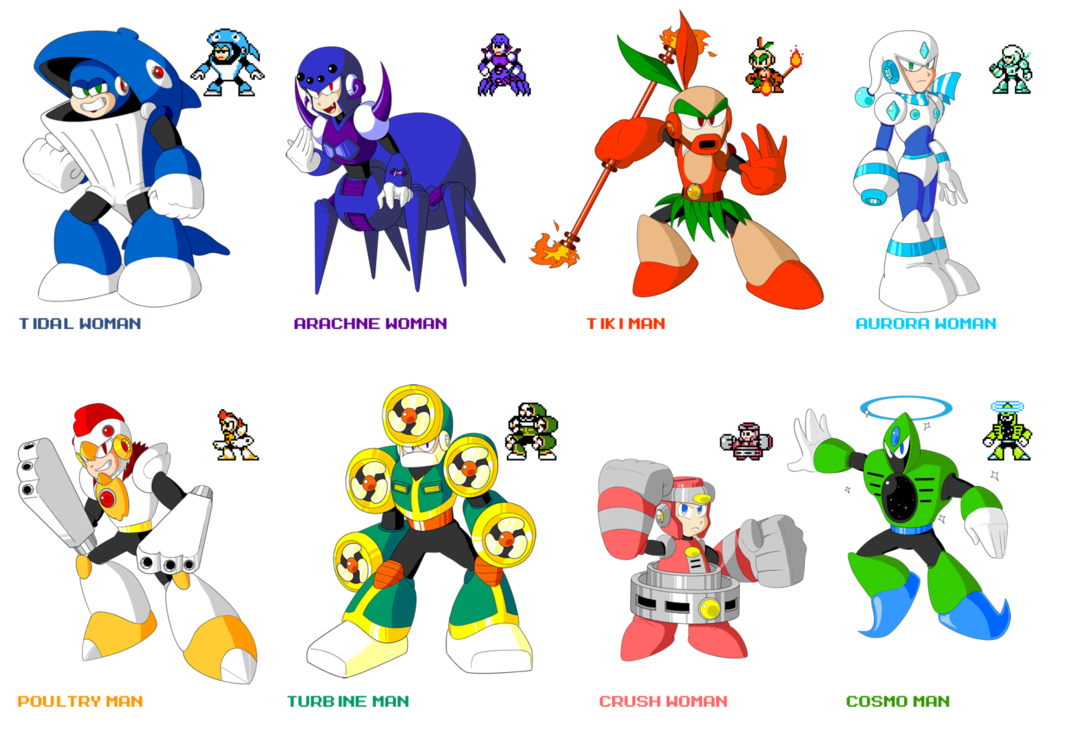 Haven clipart eternal II  on Robot by