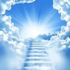 Haven clipart gates heaven Gate the  by heaven's