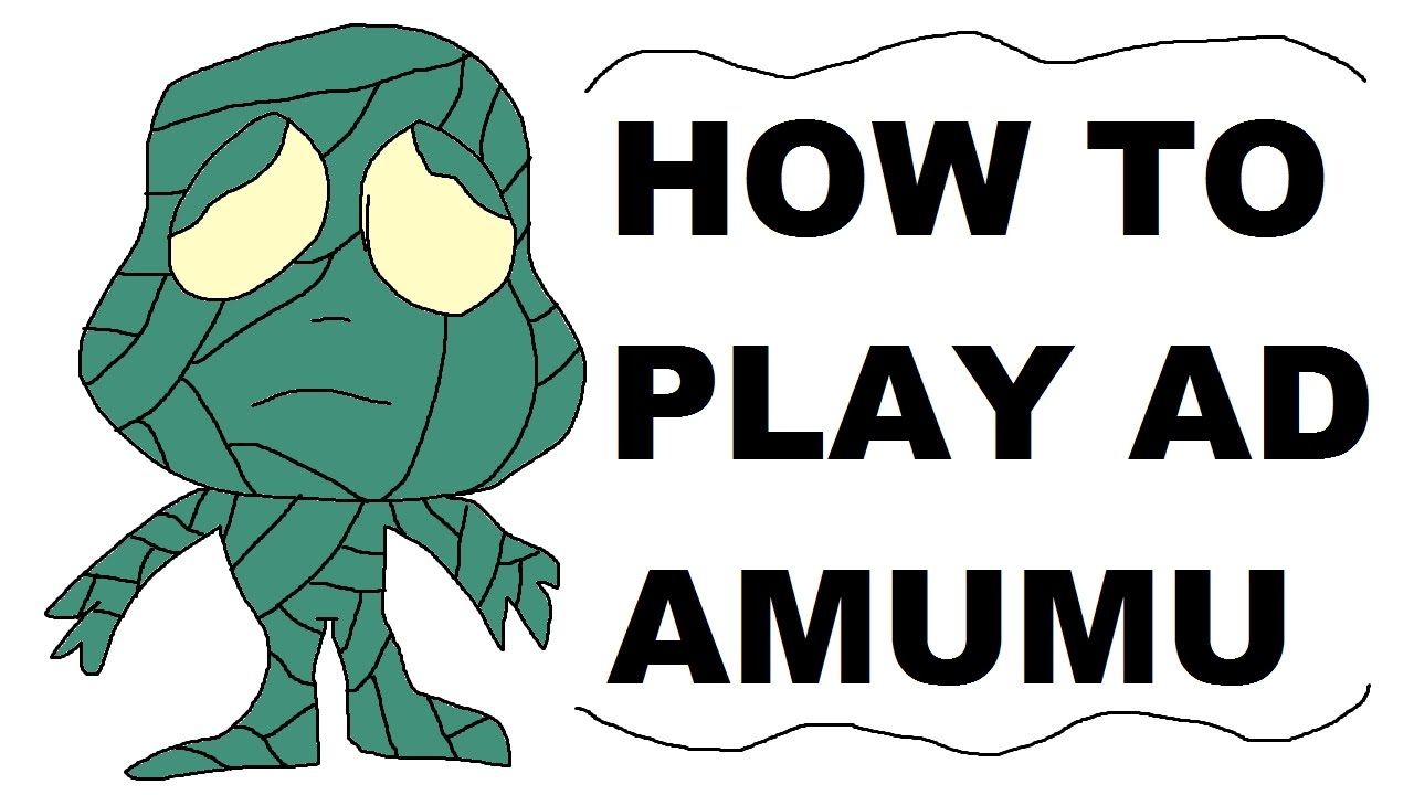 Haven clipart glorious Play How to Glorious YouTube