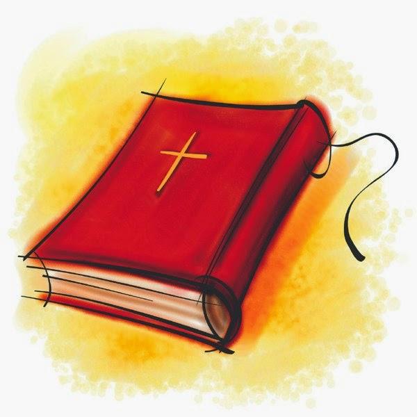 Haven clipart god GOD GOD Awesome  4