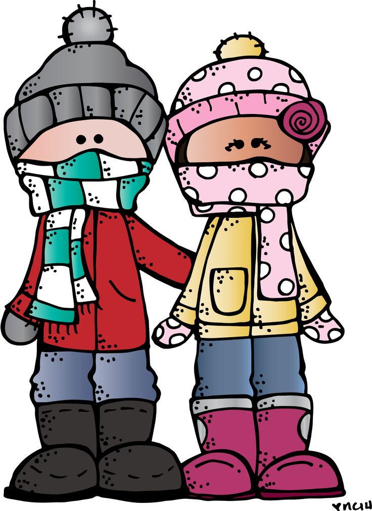 Chill clipart snowsuit On this more Pinterest Crafts
