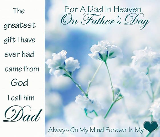 Haven clipart god the father Heaven Messages Heaven Day Images