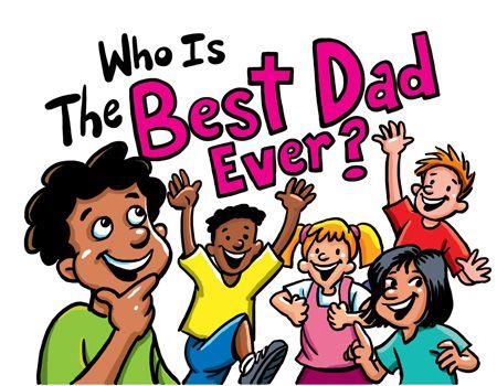 Haven clipart god the father Love Best 25+ Pinterest letter