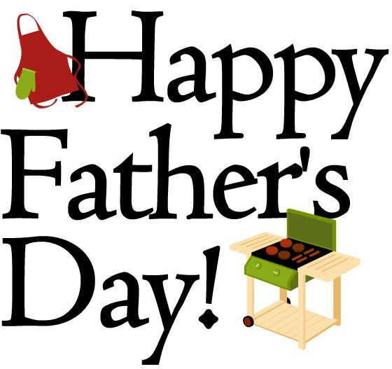 Haven clipart god the father Art Pinterest *Father's Father's Day
