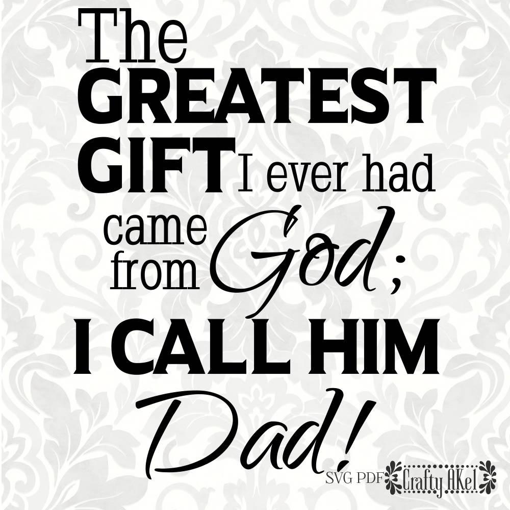 Haven clipart god the father (we) mi (SVG Cuando svg