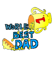 Trophy clipart funny Clipart best Day first color