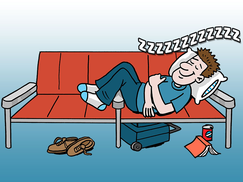 Lounge clipart hot day Singapore Reviews  Airport &