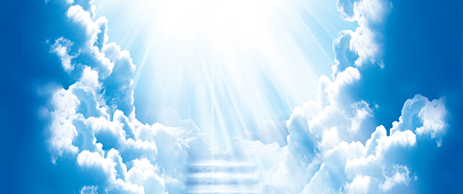 Haven clipart golden gate Foundation –  Stones heaven