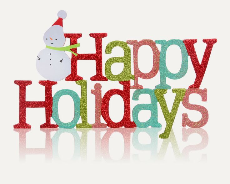 Haven clipart hd wallpaper Holidays Blog images HD Wallpapers