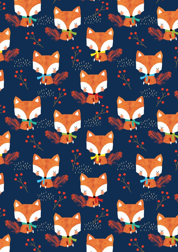 Haven clipart hd wallpaper Willmore of Background ideas wallpaper