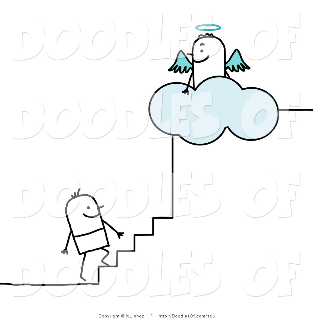 Place clipart heaven Clipart of Illustrations clipart Clipart