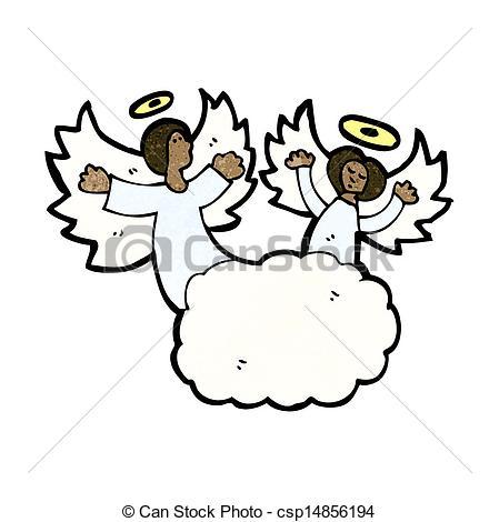 Heaven clipart angel Heaven Clipart Download Clipart Clipart