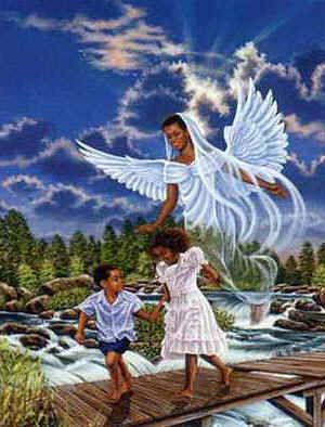 Haven clipart heavenly angel On Angels of best images