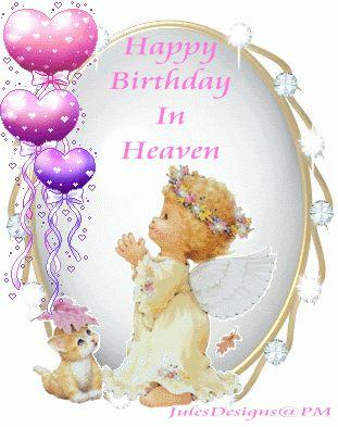 Haven clipart heavenly angel Best  Pinterest heavenly birthday