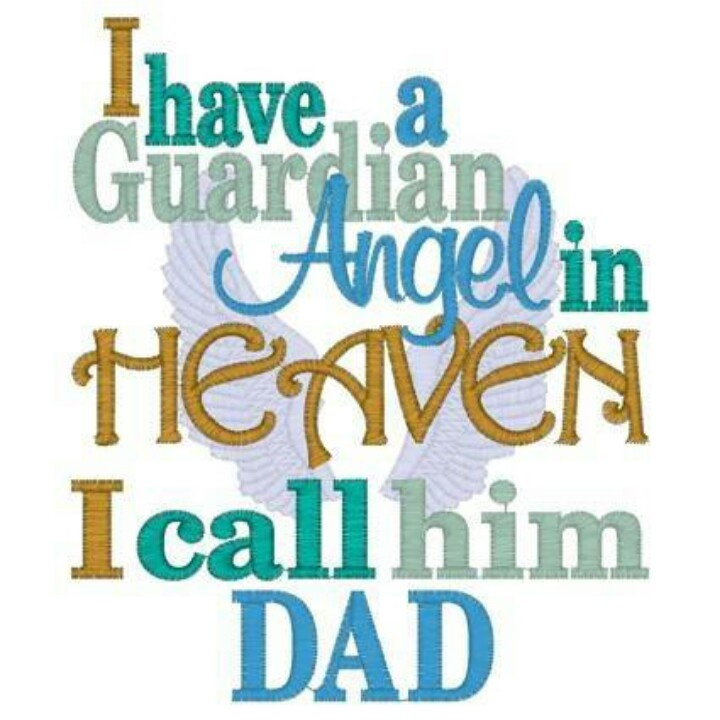 Haven clipart heavenly father 92 Father's Day images Pinterest