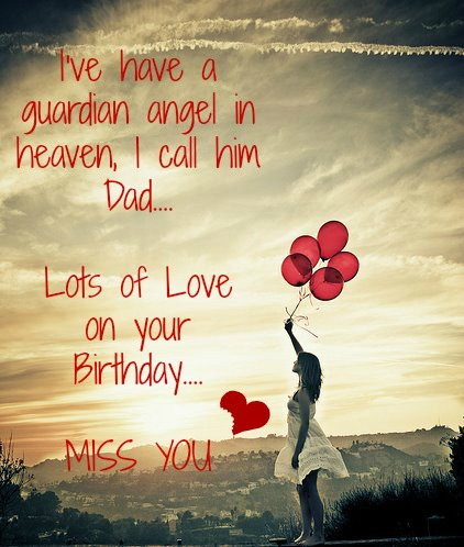Haven clipart heavenly father Pinterest Dad Birthday Heaven