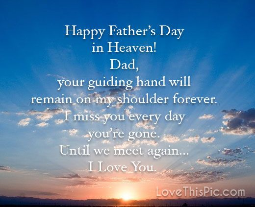 Haven clipart heavenly father Day day heaven day Day