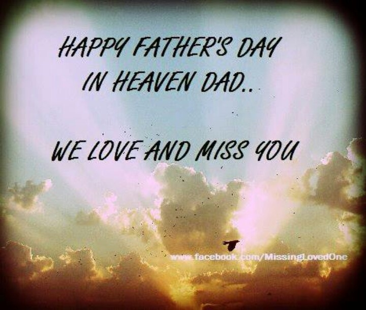 Haven clipart heavenly father Father's Photos Day  In