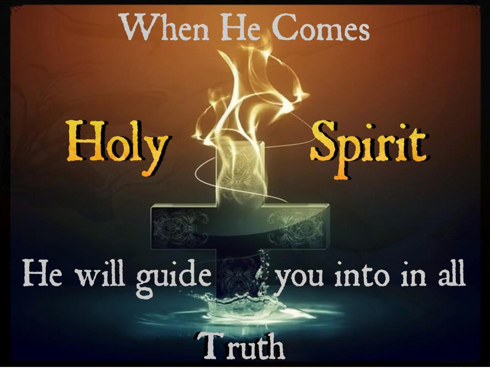 Haven clipart holy ghost More best the this and