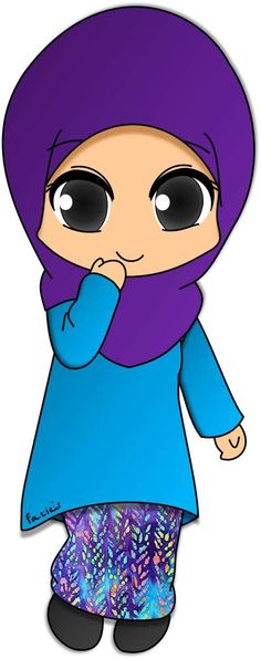 Haven clipart islam Google image muslim  muslim