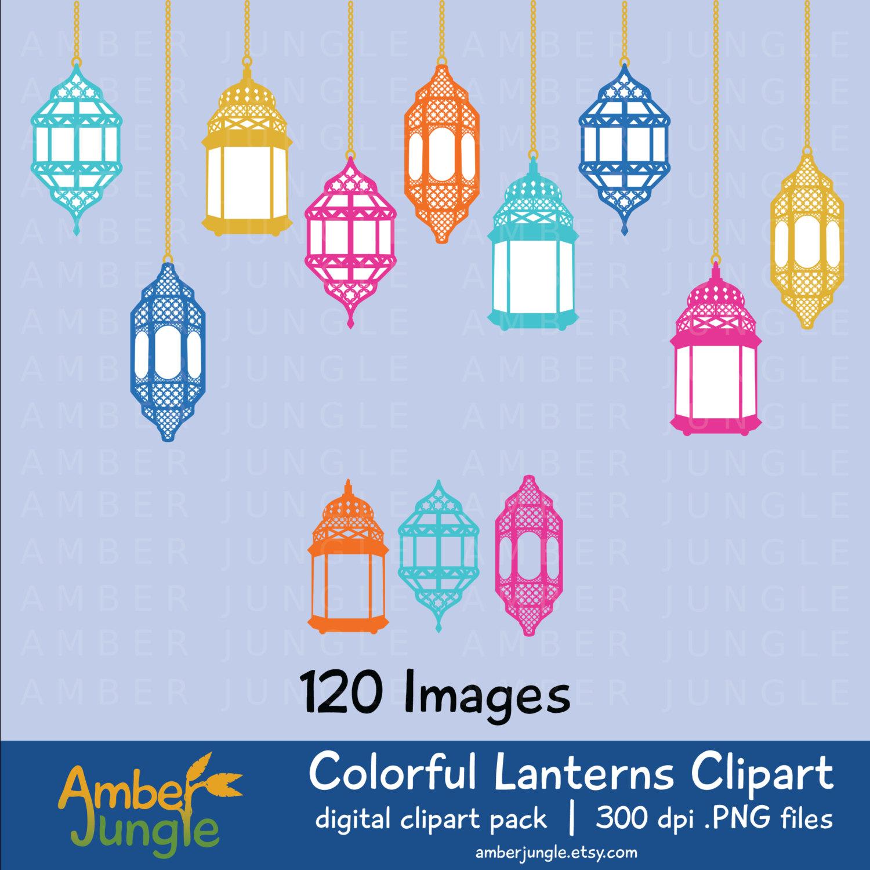 Haven clipart islam Invitation Art Clip Islam Morocco