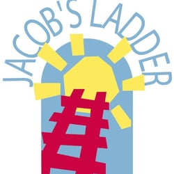 Haven clipart jacob's ladder 407 and Special Photo Jacobs
