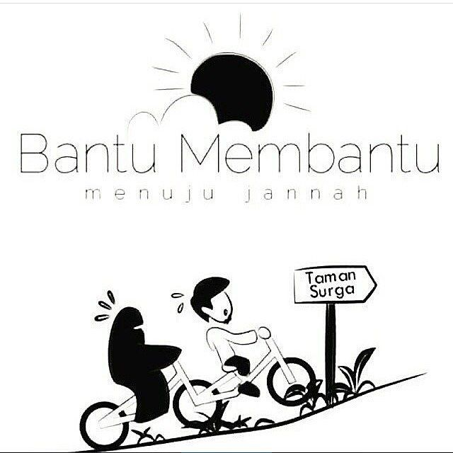 Haven clipart jannah Best ;) images Family