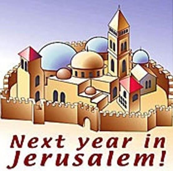 Haven clipart jerusalem Of on Atonement~ I best